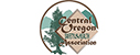 Central Oregon Safety and Health Association