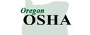 Oregon OSHA