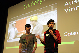 2013-video-contest-Safety-musical-1