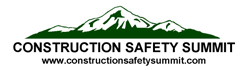 Construction Safety Summit logo
