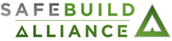 Safebuild Alliance logo