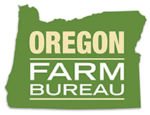 Oregon Farm Bureau Health & Safety Committee